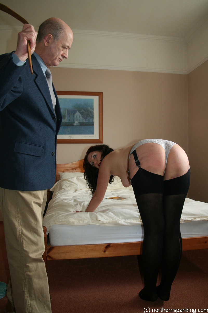 adult video porn spanking